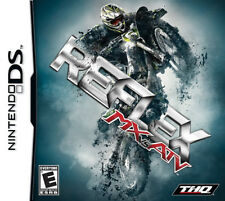 MX vs. ATV: Reflex NDS New Nintendo DS, Nintendo DS