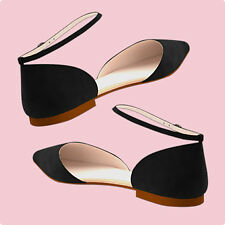 Marc Jacobs Women's Shoes