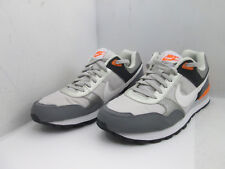 Nike MS78 LE  386156-002 Running Shoe Mens Sz. 13