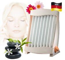 Wellness Gesichts Bräuner Oberkörper Solarium SC GB 838 N MADE IN GERMANY*17146