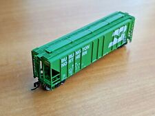 ExactRail N Scale P-S 4427 Covered Hopper Burlington Northern BN450679 NIB