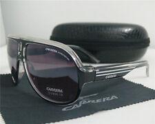 New Fashion Men Women Retro Sunglasses Outdoor Sport Unisex Glasses Black W/Box