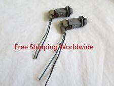 Genuine STANLEY Honda Civic EK9 DC2 DA6 EG6 S2000 JDM OEM Side Marker Sockets