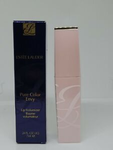 Estée Lauder Pure Colour Envy Lip Volumeizer Baume 7 Ml