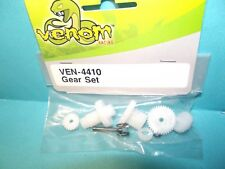 Venom Ven-4410 Gear Set Mini Giant