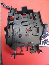 KTM SXF250 SXF350 SXF450 2013 New cdi electrics case holder 77211094100 KT4320