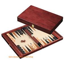 Würfel Handmade Hand Craft 3.6cm 30 Backgammon Teile Dame Intarsien Perle