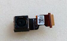 Toshiba Encore 2 WT10-A Rear Camera