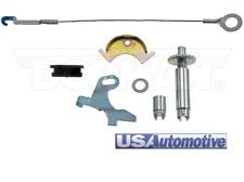 1965 1973 Ford Mustang RH Self Adjusting Drum Brake Kit 65 66 67 68 69 70 71 72