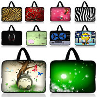 "Cool 14 14.5"" Laptop Notebook Bag Sleeve Case Cover For HP Dell IBM Toshiba ASUS"