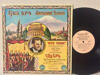 Armen Guirag Armenian Songs NM