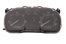 orig. Skoda Octavia 1U Meilen Tachometer mp/h Kombinstrument 1U0920911 J Diesel
