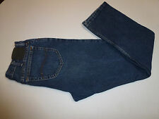 Lee Jeans, 34 X 33 ,  Regular Fit , FREE SHIPPING, AP10994