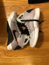 a16bfe71f9ff Nike Hyperdunk 2008 USA Olympic United We Rise size 11