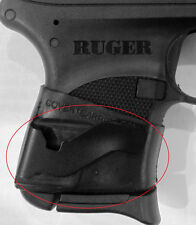 Concealed Carry: 4 Glock 42 Beretta S&W 380 Taurus TCP Ruger LCP Colt Mustang