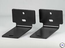 2 St.Wandhalterungen für Bose Soundbar 500 / 700