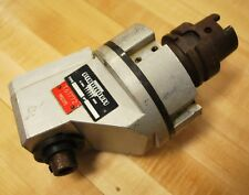 Pibomulti BMR20 Speed Increaser Head, T61772, 950315 - PARTS ONLY