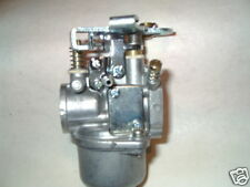 amf roadmaster moped T.K. carburetor new