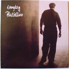 Phil COLLINS  (CD Single)  Everyday