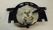 1985 Honda V65 Sabre VF1100 H618 radiator fan