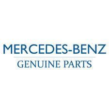 Genuine Mercedes Sealing Ring 5pcs W108 W109 W111 W112 007603012104