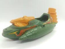 Masters Of The Universe Vintage Wind Raider Vehicle 1982 Mattel He-Man Parts