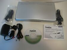 Hava Monsoon Wireless HD Multimedia Streaming Device Take TV Anywhere