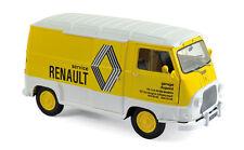 """NOREV 185168 Renault Estafette """"Assistance Renault"""" 1972 1/18"""