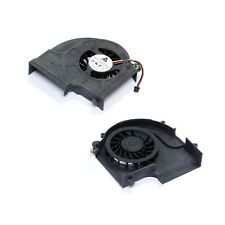 Ventilateur ventola FAN  HP PAVILION DV5-2000 AMD CPU 606889-001 KSB05105HA