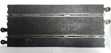 Clásico Hornby Hobbies Scalextric Pista Recta - 34 cm Sound & Clean