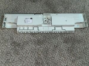 MIELE DISHWASHER CONTROL BOARD 09426840