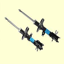 1x KRAFT AUTOMOTIVE Stoßdämpfer 4008357 vorne links für CHEVROLET AVEO T250 T255
