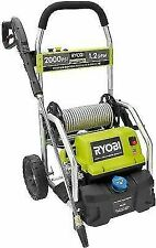 Ryobi Industrial Pressure Washers For Sale Ebay