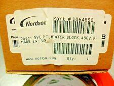 Nordson 1064650 Heater Block