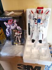 Transformers Fans Toys FansToys FT-10 Phoenix G1 Skyfire Jetfire 1st Version
