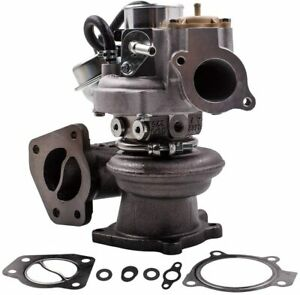 K04 Turbo Charger for Buick Verano CXL Regal GS Opel Saab 2.0L 250HP Pontiac