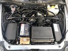 MAZDA RX8 SERIES 2 ENGINE 1.3 13B ROTARY MANUAL MOTOR FE 07/08-11/11 08 09 10 11