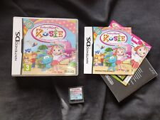EVERYTHING'S ROSIE Nintendo DS Game