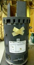 1 - New Old Stock - Ge 5Bc49Jb1046A, Hyster 8701600 Forklift Lift Motor