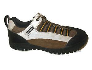 Shimano SH M033 Mountain Bike Shoes EUR 38 USA Wmn 6.5