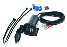 BAAS USB7 USB Steckdose Bordsteckdose schaltbar 2,1A