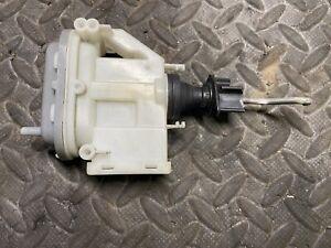 OEM Volkswagen Corrado SLC VR6 Door Lock Vacuum Actuator 357862154a 2447