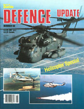 DEFENSE UPDATE 60 MILITARY HELICOPTER SPECIAL ISSUE_ISRAELI NAVY RESHEF MISSILE