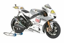 Tamiya 1/12 No.120 YZR-M1 2009 Fiat Yamaha Team Estoril 14120
