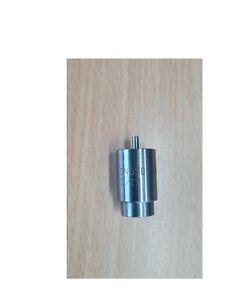 Düseneinsatz DN0SD1550 passend für IHC D436, D439, D440 - D66, D74, D99, D111 -