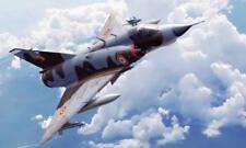 Italeri 1/32 Dassault Mirage Iiie/r # 2510