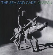 The Sea and Cake, Sea & Cake - Nassau [New Vinyl]