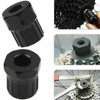Bicycle Cassette Flywheel Freewheel Removal tool Repair lock ring of. Best