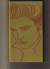 Elvis Aron presley-A golden Celebration 4 CD box set