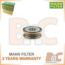 STEERING SYSTEM FILTER MERCEDES-BENZ MANN-FILTER OEM 0004661604 H85